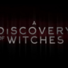 A Discovery of Witches Streaming Sub Ita